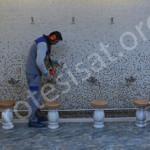 Başakşehir Su Kaçağı Tespiti