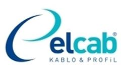 ELCAB KABLO PROFİL SAN. TİC. A.Ş.