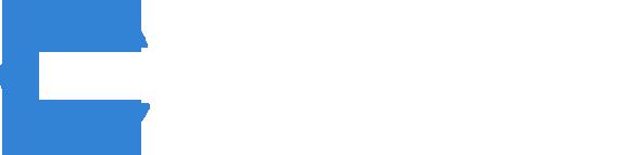 Samandıra Su Kaçağı Tespiti