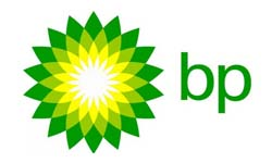BP BENZİN İSTASYONU