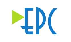 EPC ENERJİ VE GÜÇ DÖNÜŞÜM