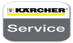KARCHER SERVİS
