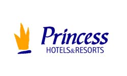 PRİNCESS HOTEL
